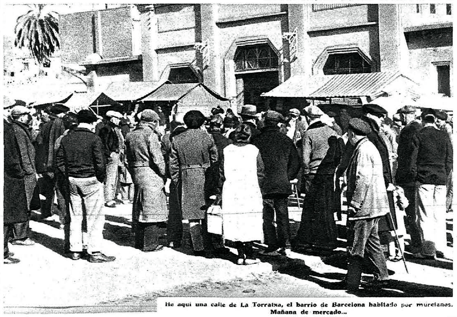 estampa9mar1935inserto