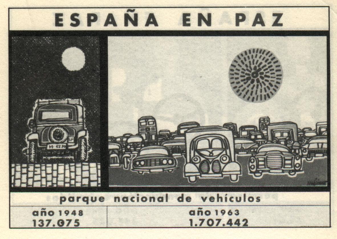 parque-de-vehiculos-1964