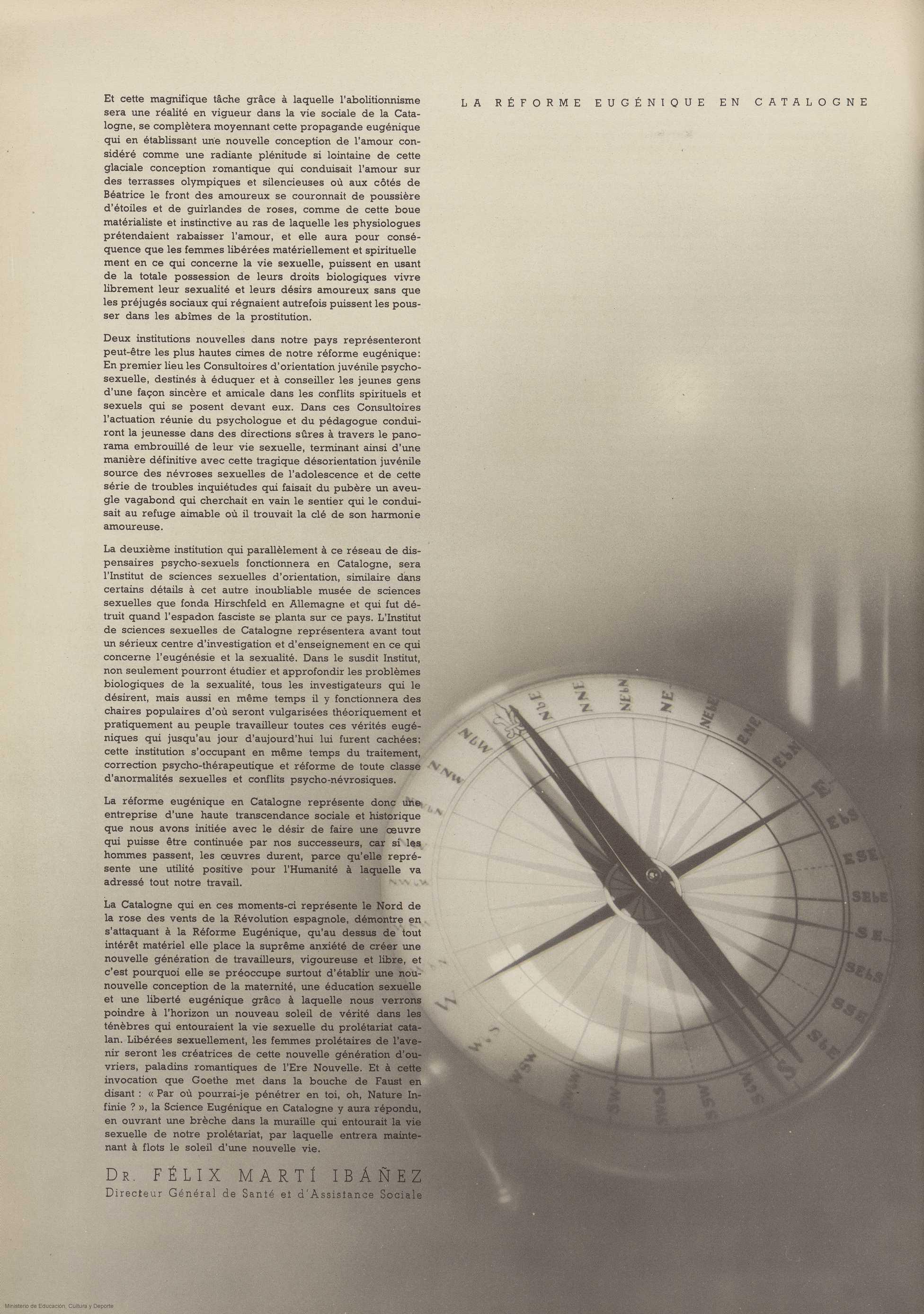 prensa_0080-1