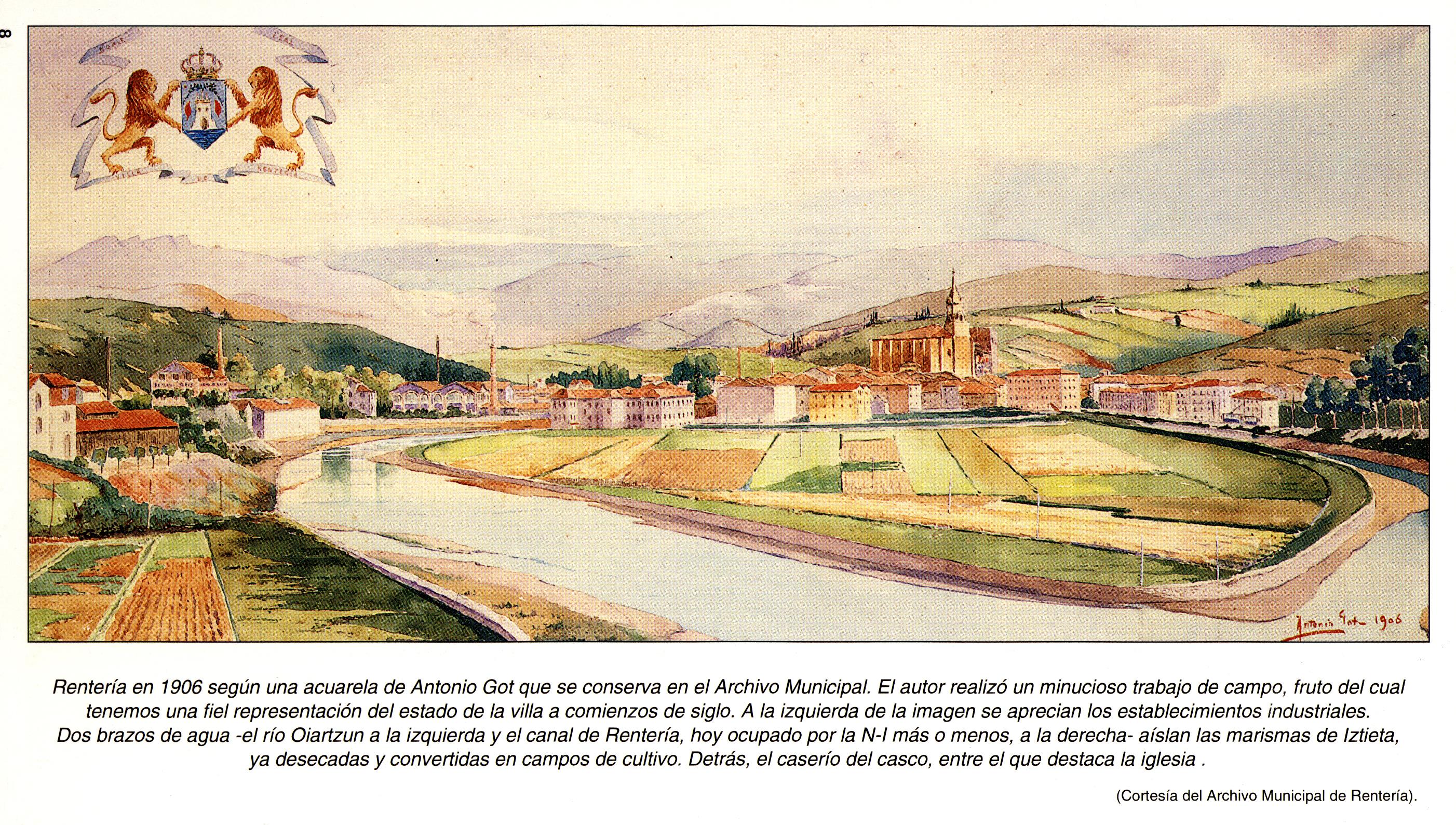 1906-rentería