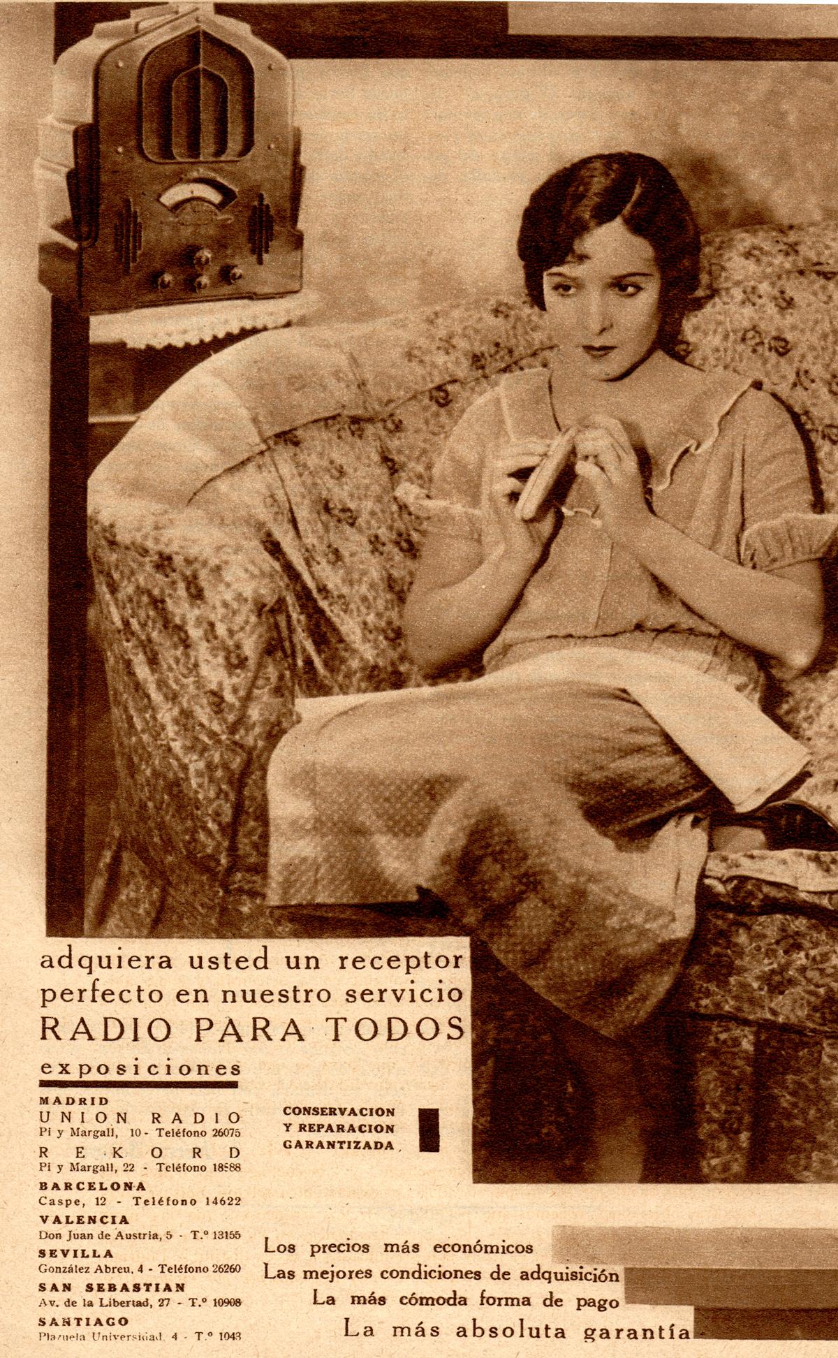 1933radio6agobyn