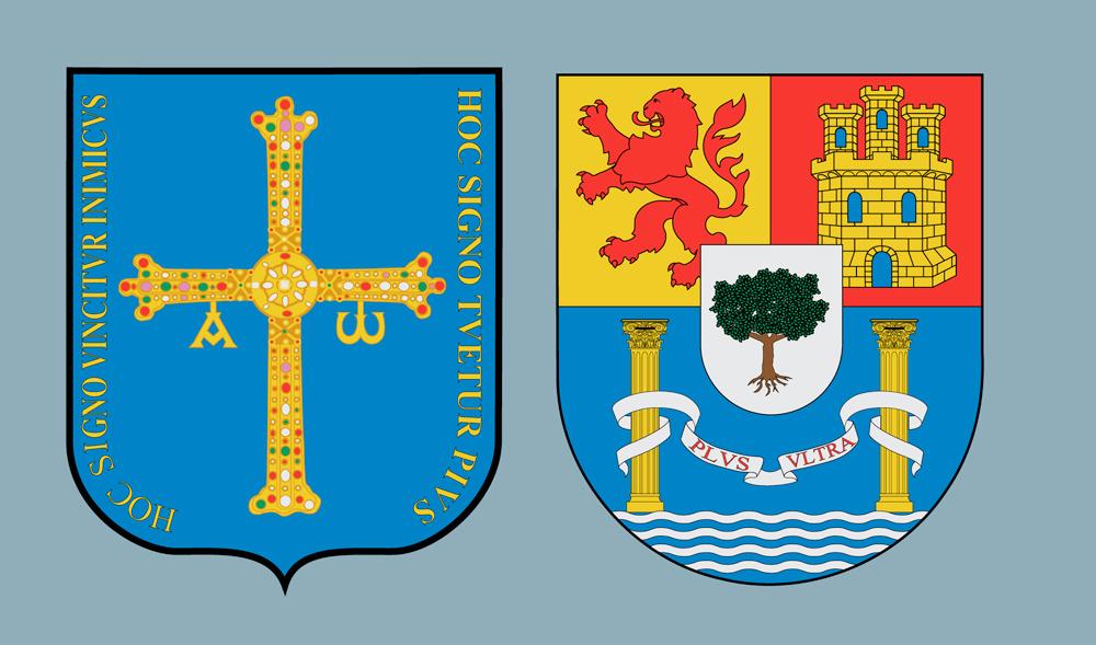 asturiesextremadura