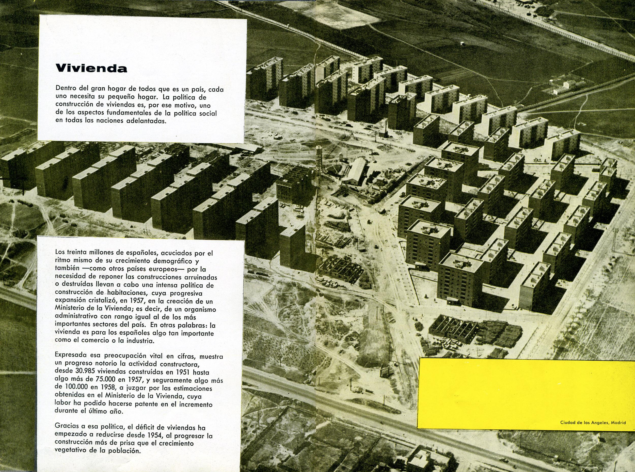ciudaddelosangelesespagna1959-BEE006