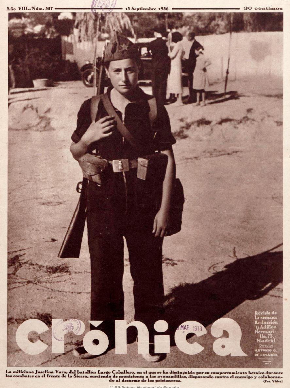 cronica-13-sep-1936