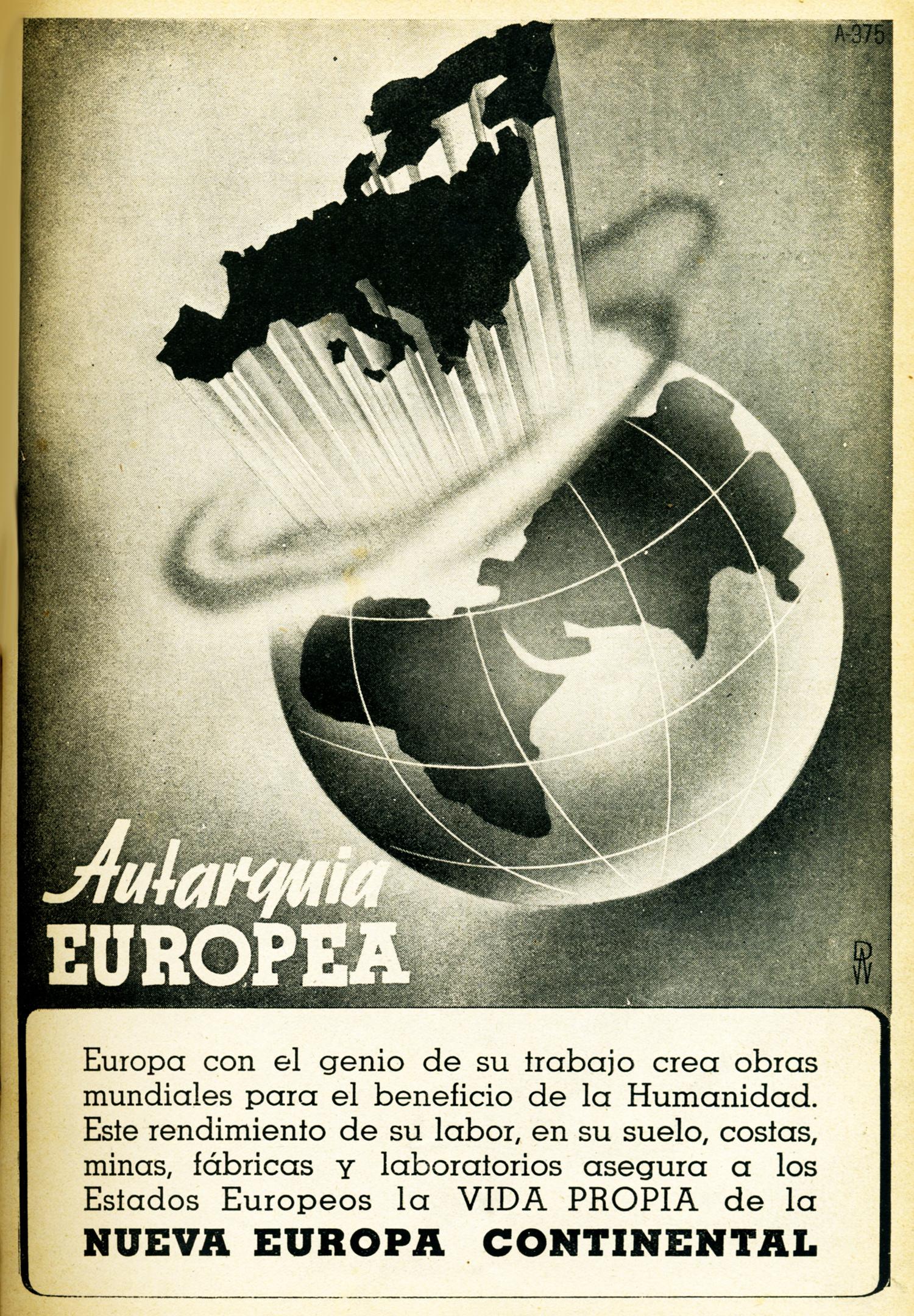 mundo-13-sep-1942