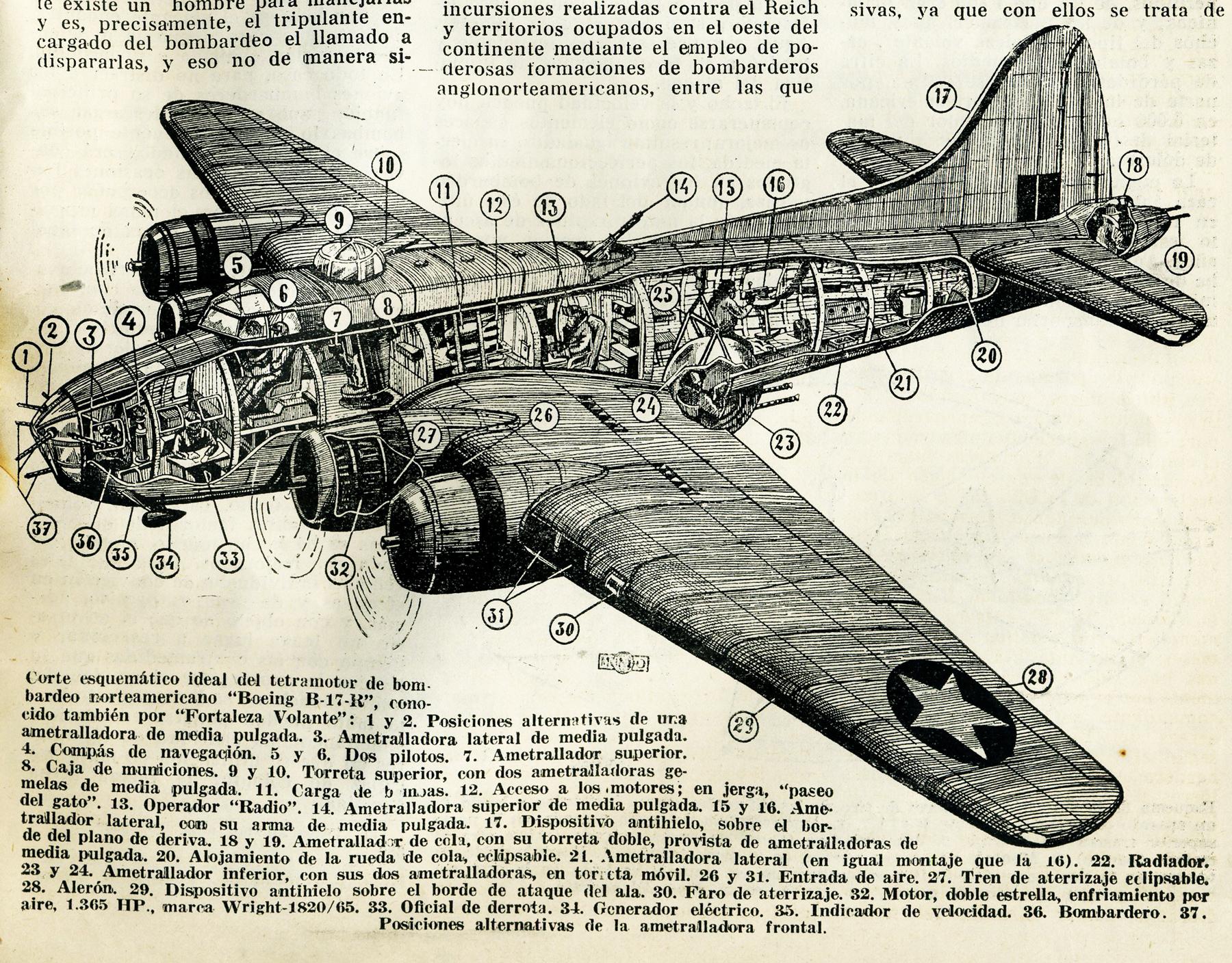 mundo-21-nov-1943011
