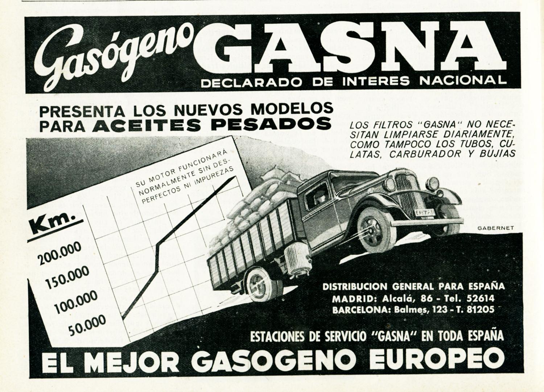 mundo-27-sep-1942014