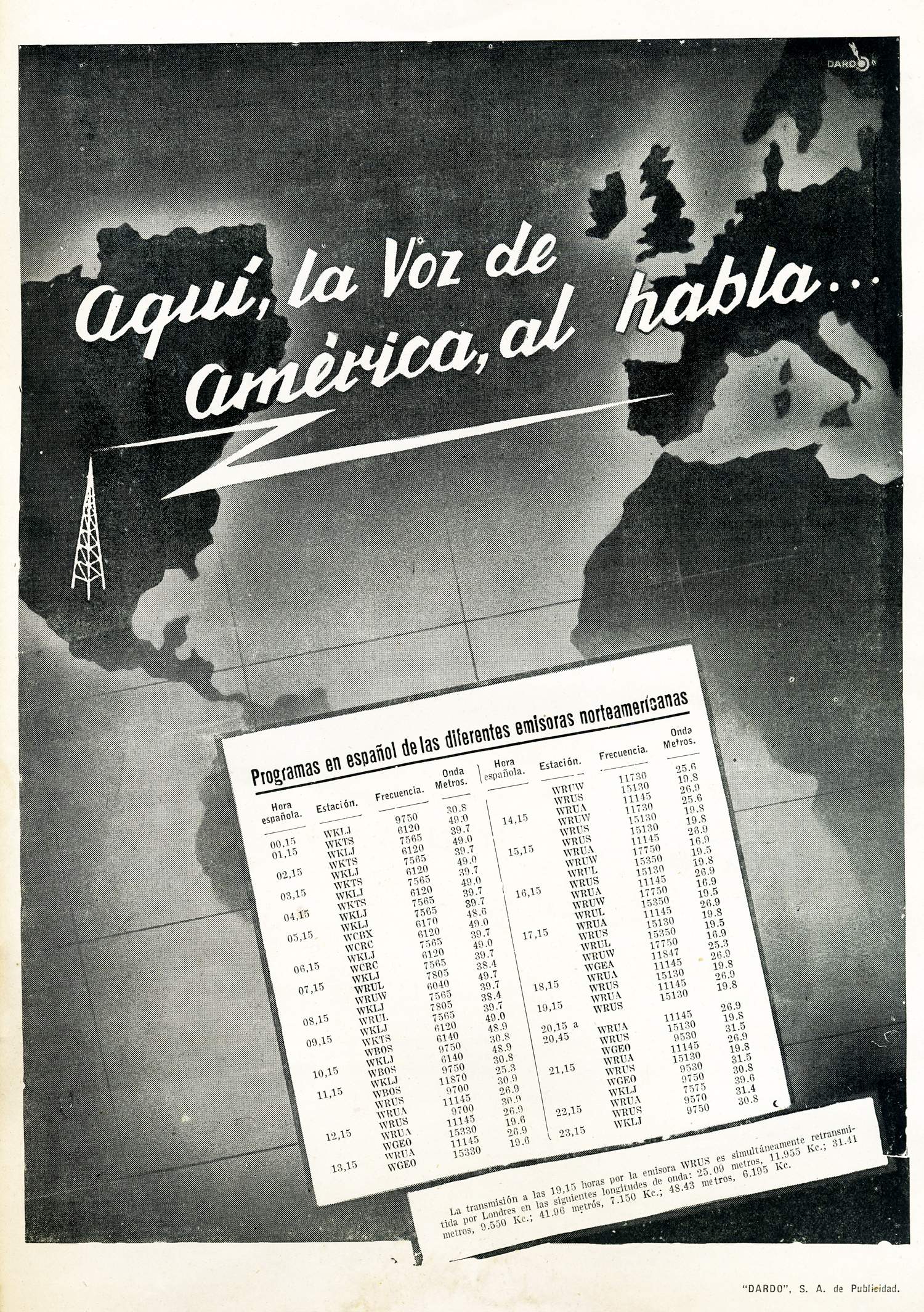 mundo-5-dic-1943012