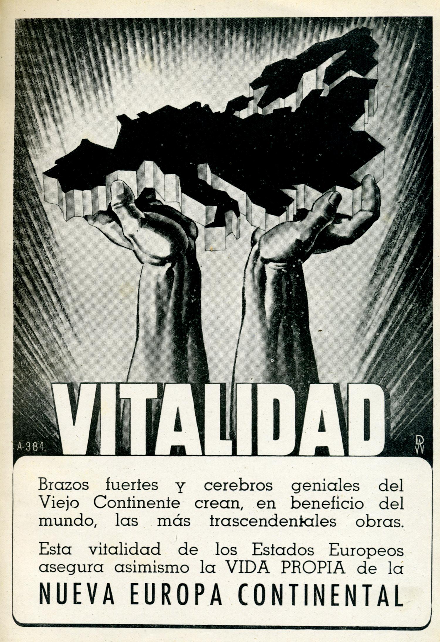 mundo-8-nov-1942