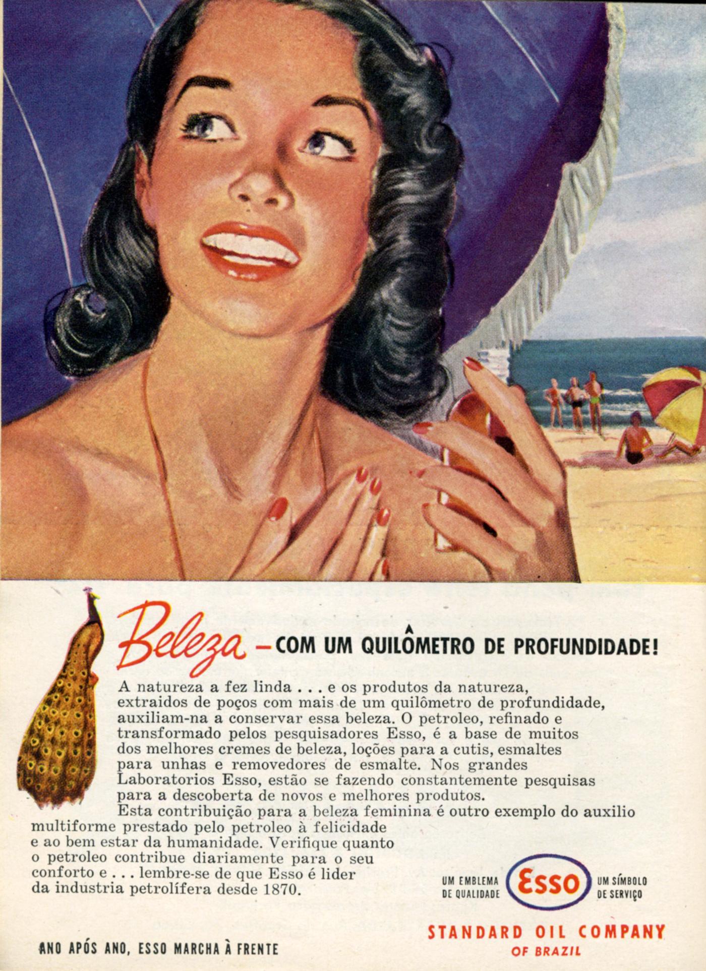 seleçoesdoreadersdigestnov1947