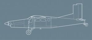Pilatus Porter: un avión de montaña para todo el mundo