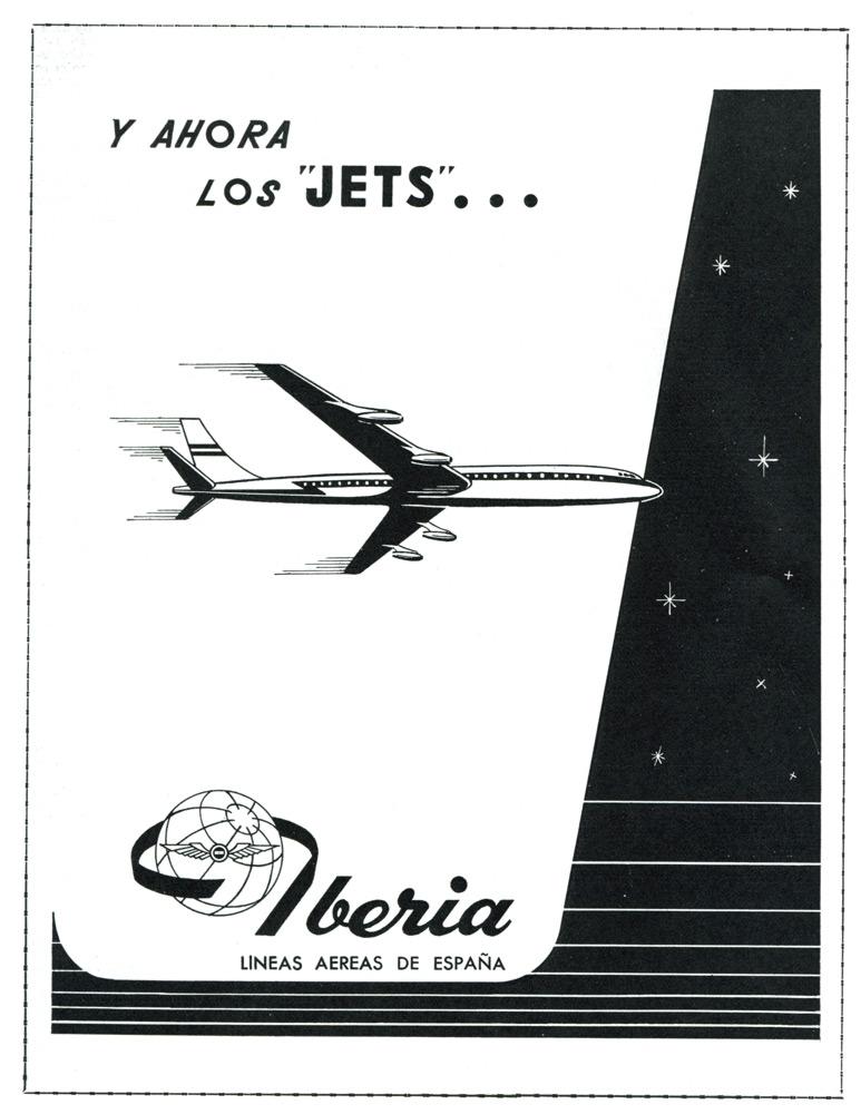 """Y ahora los """"Jets"""""""
