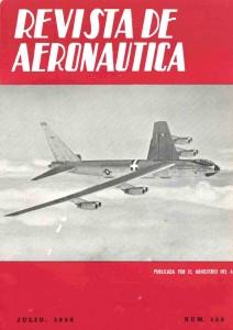 B-52 (prototipo)