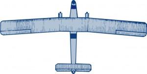 Handley Page V/1500: el bombardero de Berlín