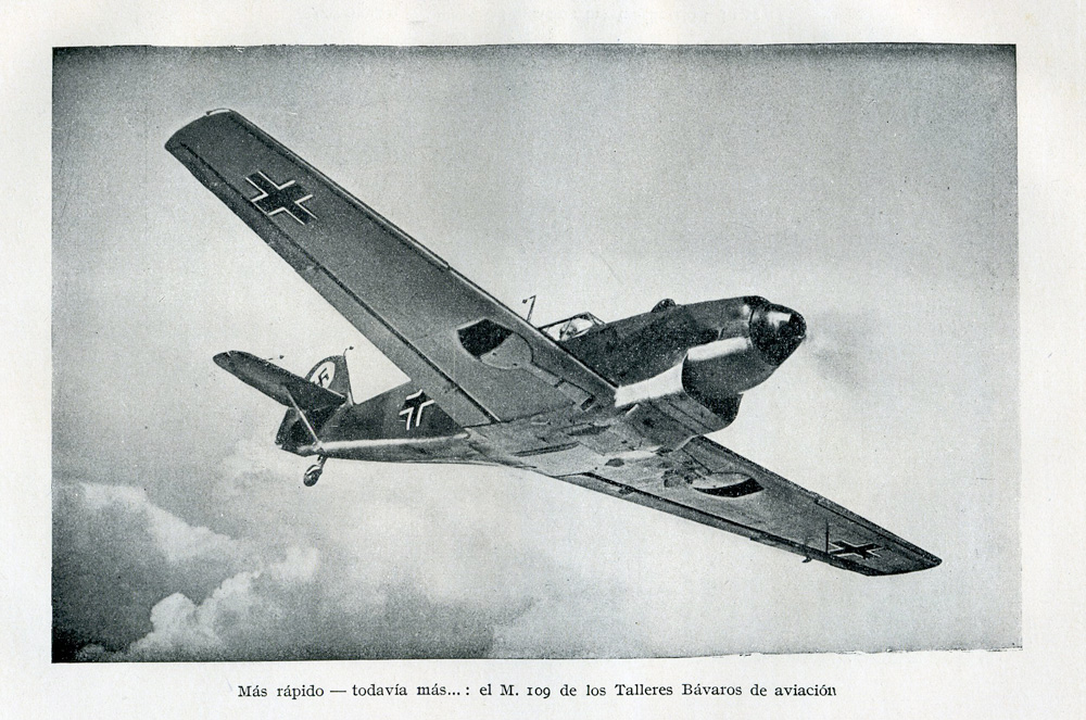 1941messerschmittme109