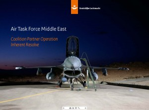 Air Task Force Middle East