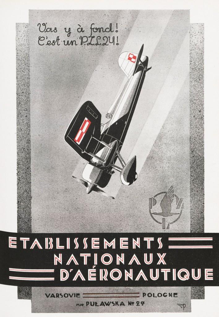 PZL.24