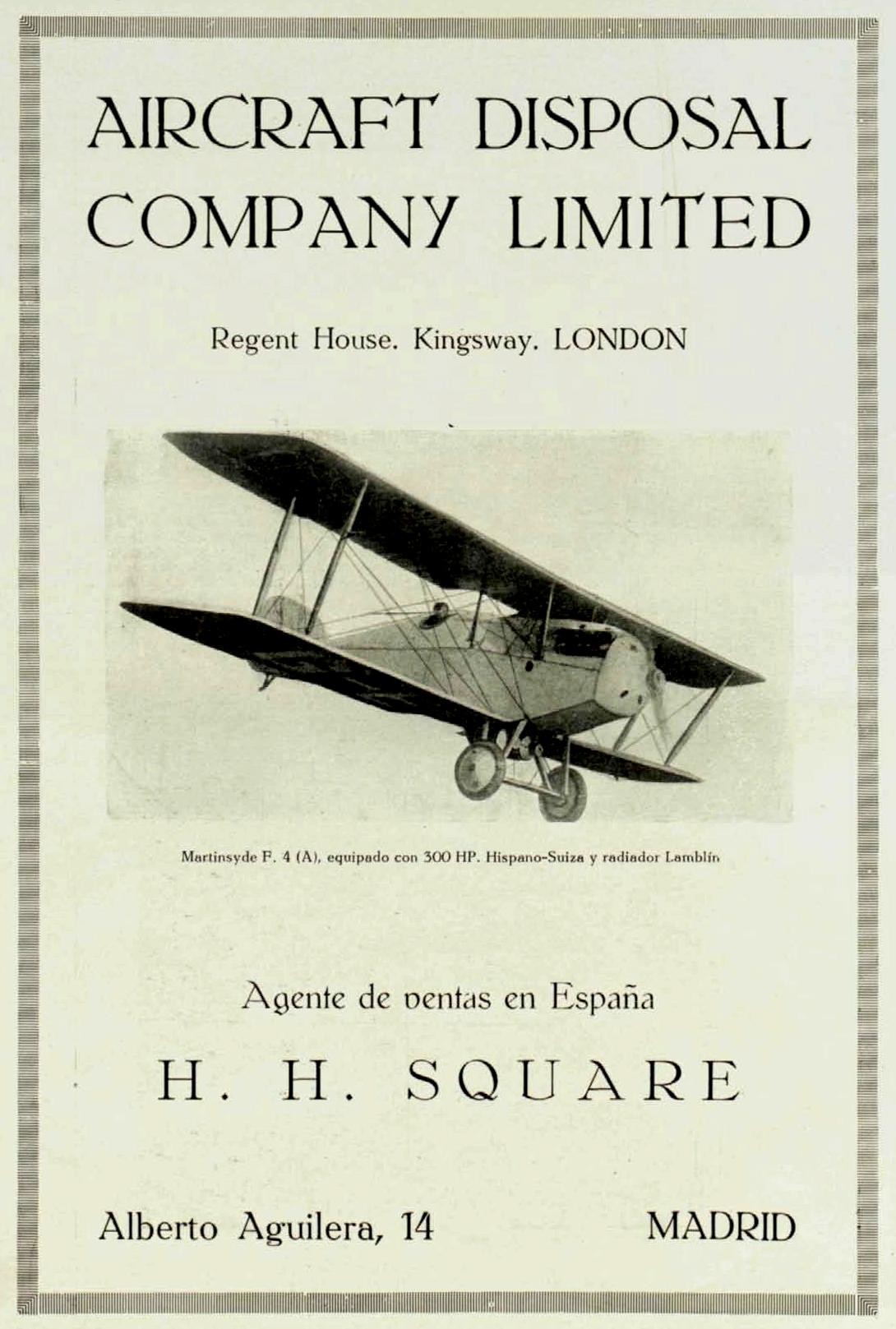 1924-abril-aerea2(bne)