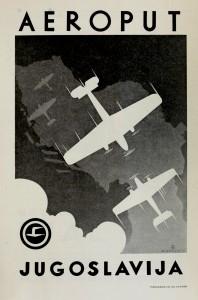 Aeroput (Yugoslavia)