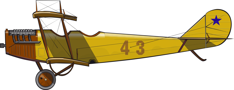 curtissjnmexico1916