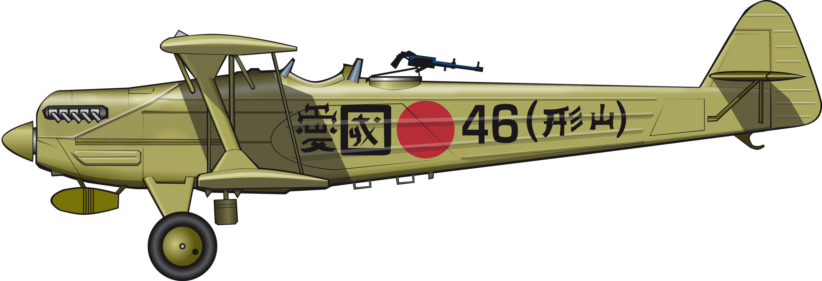 kawasakitipo88base