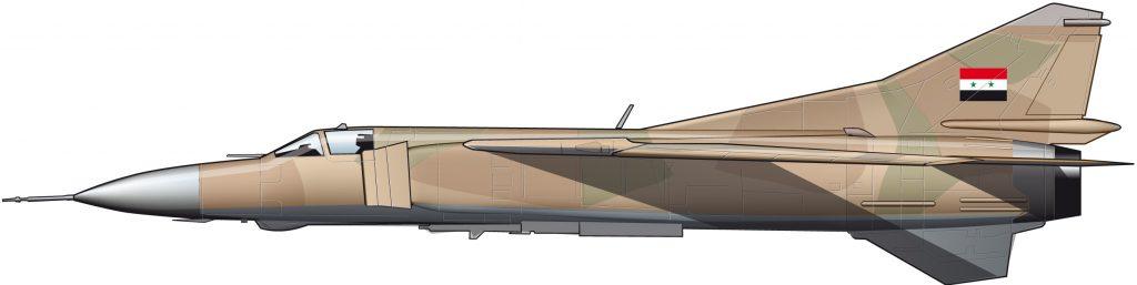 Un Omdurman aéreo