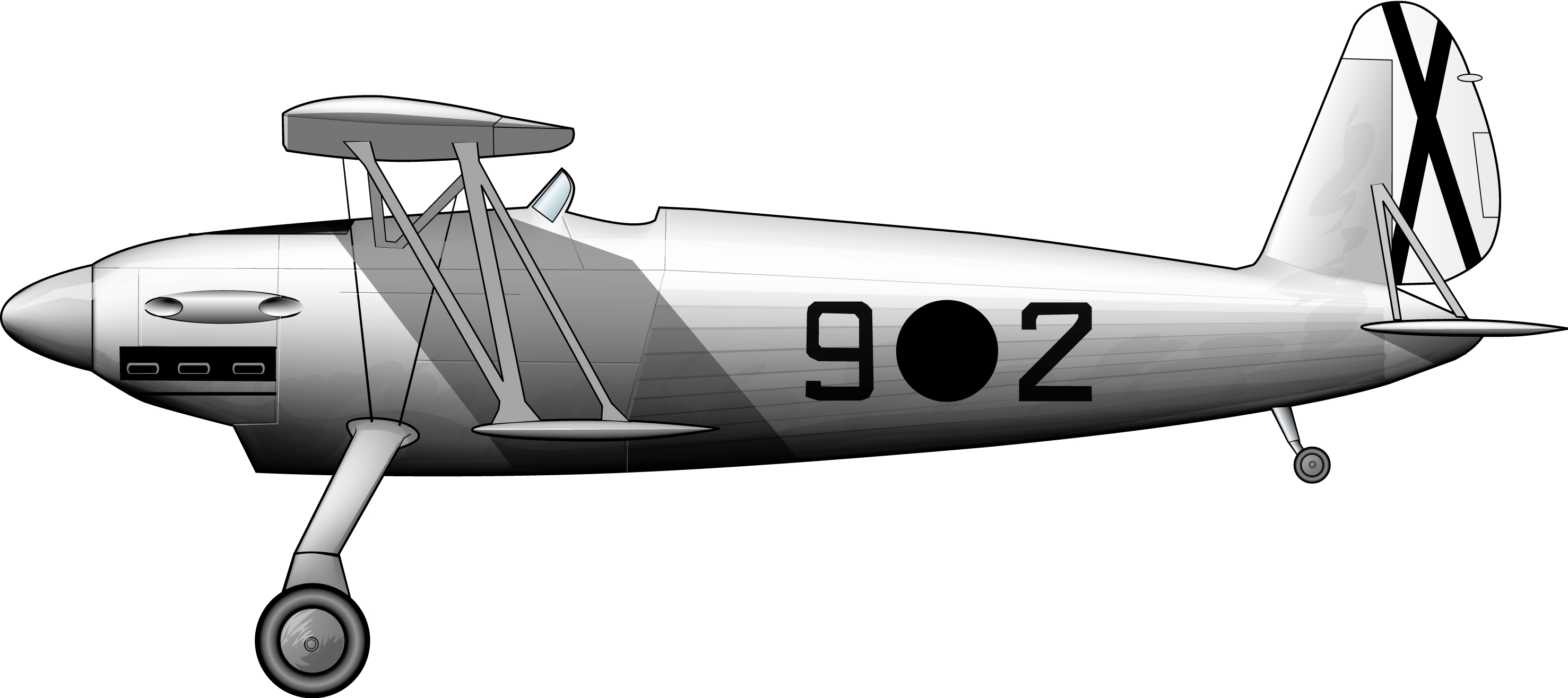 aradoar68-spain1938