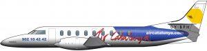 Air Catalunya