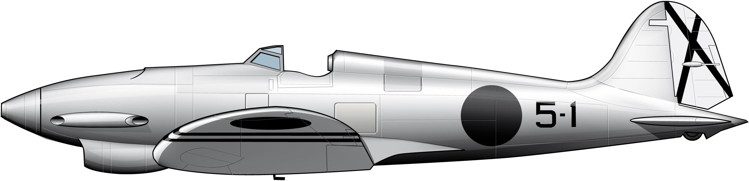 heinkelhe112prototipo