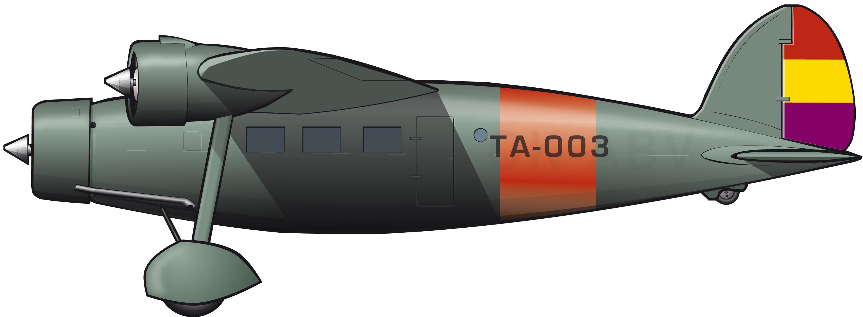 avia51base