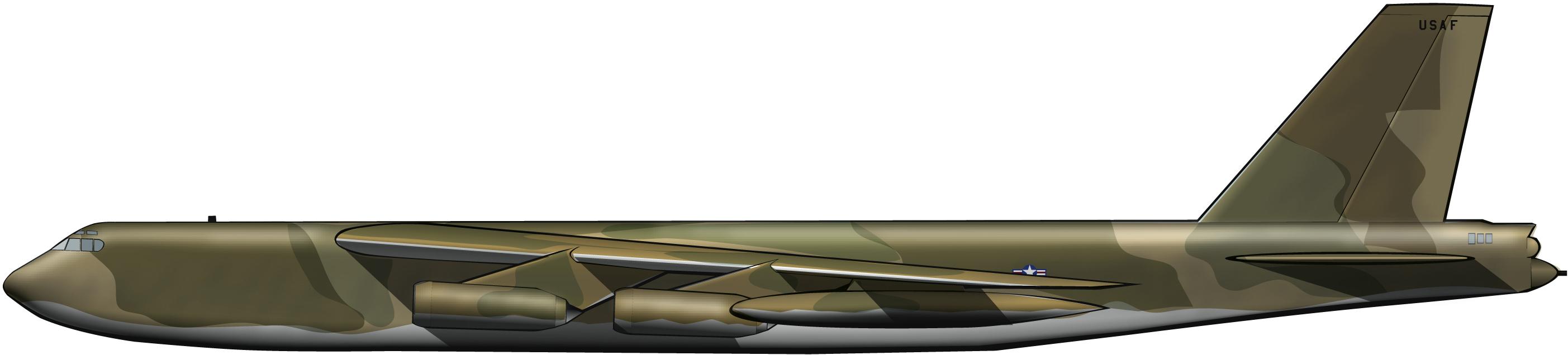 b52niagara1968