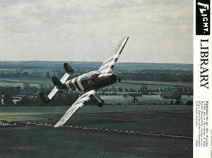 Miles Messenger, 1944