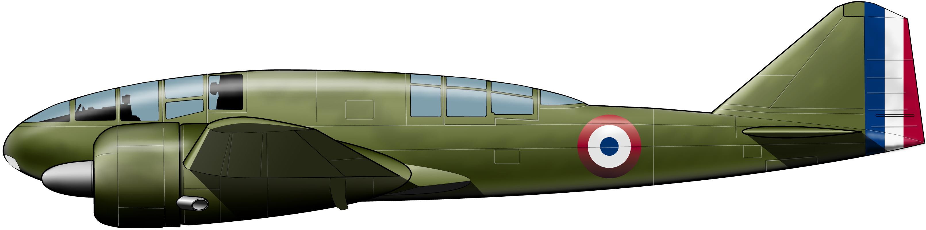 mitsubishiki46indochina1946