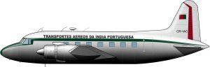 El final de la India Portuguesa