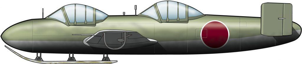 El avión más aciago de la historia