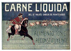 Anemias, tuberculosis, niños raquíticos y convalecencias