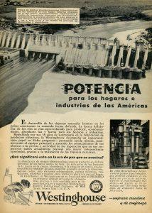 Panaceas del progreso: cuatro décadas de trabajos en la represa del Rincón del Bonete