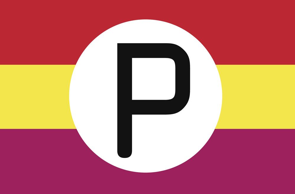Cómo elegir al presidente de la tercera República española