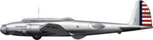 El cuerpo aéreo del ejército de los Estados Unidos consigue el arma definitiva