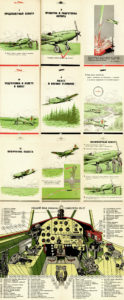 Cómo usar el IIiushin Il-2 Shturmovik