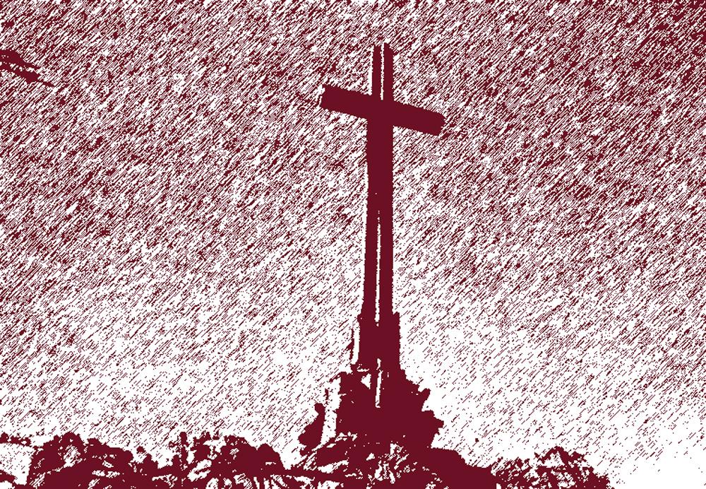 Franco saldrá de su tumba en 2019, dice una antigua profecía