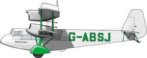 El mejor diseño de avión de todos los tiempos