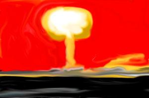 No hay que preocuparse, la exposición a la radiación cumple la normativa