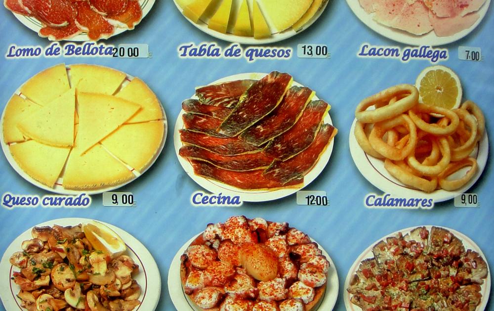 Los guiris adoran España y en general a sus habitantes