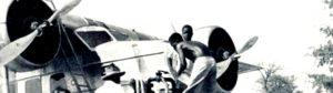 Los nativos viajan en avión: del racismo al low cost