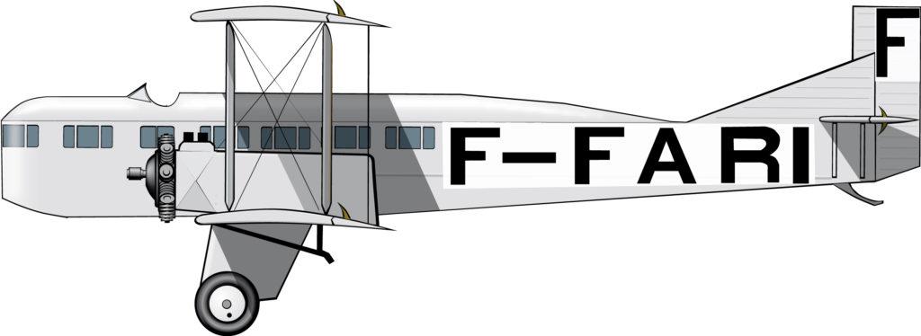 Sillones de mimbre y amplias ventanas: otra experiencia del viaje aéreo