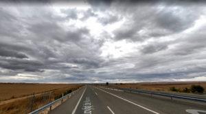 La España Vaciada y la España Abarrotada