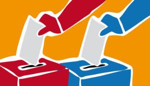 ¿Un referéndum para Cataluña? Que sean dos