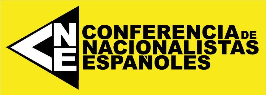 La necesaria Conferencia de Nacionalistas Españoles