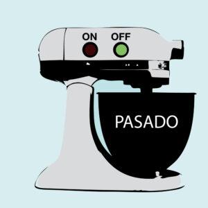¡No se te ocurra pulsar el botón de encendido!